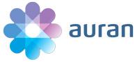 Auran – Najlepsze biuro rachunkowe w Toruniu